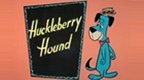 huckleberry-hound.jpg