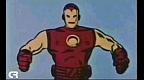 invincible-iron-man.jpg