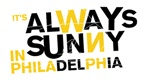 it-s-always-sunny-in-philadelphia.jpg