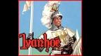 ivanhoe-1958-2.jpg