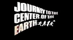 journey-to-the-center-of-the-earth.jpg