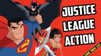 justice-league-action.jpg