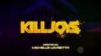 killjoys.jpg