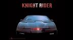 knight-rider.jpg