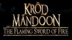 krod-mandoon-and-the-flaming-sword-of-fire.jpg