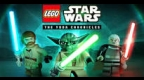 lego-star-wars-the-yoda-chronicles.jpg