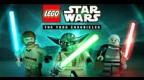 lego-star-wars-the-yoda-chronicles.jpg