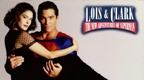 lois-and-clark-the-new-adventures-of-superman.jpg