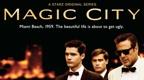 magic-city.jpg