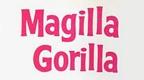 magilla-gorilla.jpg