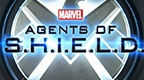 marvel-s-agents-of-s-h-i-e-l-d.jpg