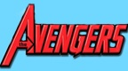marvel-s-avengers-assemble.jpg