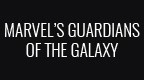 marvel-s-guardians-of-the-galaxy.jpg