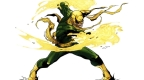marvel-s-iron-fist.jpg