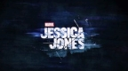 marvel-s-jessica-jones.jpg
