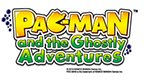 pac-man-and-the-ghostly-adventures.jpg