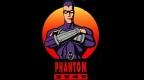 phantom-2040.jpg