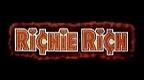 richie-rich.jpg