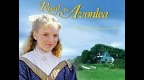 road-to-avonlea.jpg