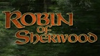 robin-of-sherwood.jpg
