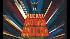 rocket-robin-hood.jpg