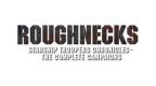 roughnecks-starship-trooper-chronicles.jpg