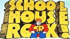 school-house-rock.jpg