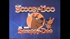 scooby-doo-and-scrappy-doo.jpg