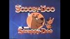 scooby-doo-and-scrappy-doo.jpg