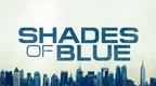 shades-of-blue.jpg