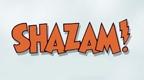 shazam-the-animated-series.jpg