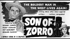 son-of-zorro.jpg