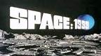 space-1999.jpg