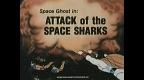 space-stars-space-ghost.jpg
