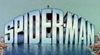 spider-man-1981.jpg