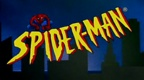 spider-man-the-animated-series.jpg