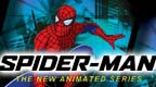 spider-man-the-new-animated-series.jpg