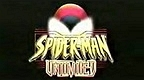spider-man-unlimited.jpg
