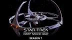 star-trek-deep-space-nine-ds9.jpg