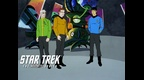 star-trek-the-animated-series.jpg