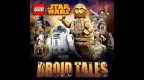 star-wars-droid-tales.jpg