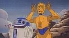 star-wars-droids.jpg