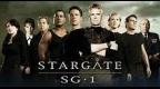 stargate-sg-1.jpg