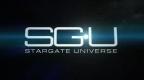 stargate-universe.jpg