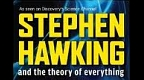 stephen-hawking-and-the-theory-of-everything.jpg