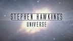 stephen-hawking-s-universe.jpg