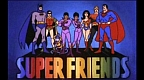superfriends-1978.jpg