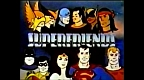 superfriends-1980.jpg