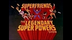 superfriends-the-legendary-super-powers-show.jpg