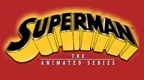 superman-the-animated-series.jpg